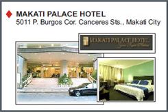 hotels-makati-palace