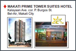 hotels-makati-prime-tower