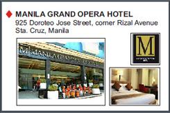 hotels-manila-grand-opera
