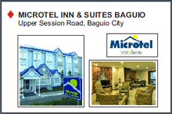 hotels-microtel-baguio
