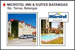 hotels-microtel-batangas