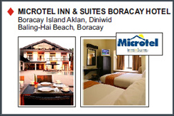 hotels-microtel-boracay