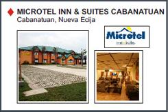 hotels-microtel-cabanatuan