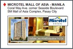 hotels-microtel-manila