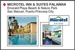 hotels-microtel-palawan