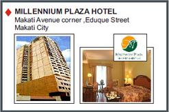 hotels-millenium-plaza
