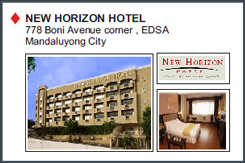 hotels-new-horizon