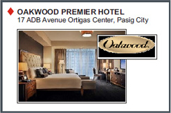 hotels-oakwood-premier