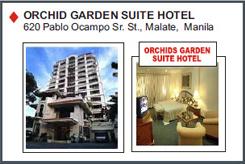 hotels-orchid-garden