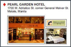 hotels-pearl-garden
