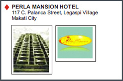 hotels-perla-mansion