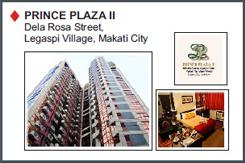 hotels-prince-plaza
