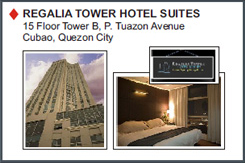 hotels-regalia-tower