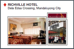 hotels-richville