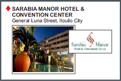 hotels-sarabia-manor