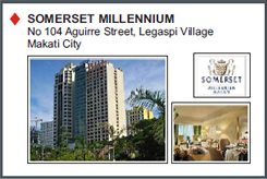 hotels-somerset-millenium