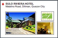 hotels-sulo-riviera