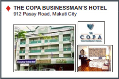 hotels-the-copa-businessman