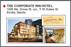 hotels-the-corporate-inn