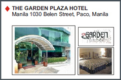 hotels-the-garden-plaza