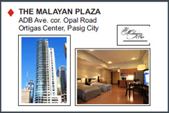 hotels-the-malayan-plaza