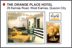 hotels-the-orange-place-qc