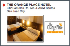 hotels-the-orange-place-san-juan