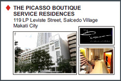 hotels-the-picasso-boutique