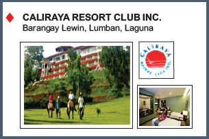 resorts-caliraya-resort-club