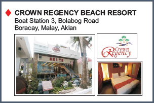 resorts-crown-regency-beach