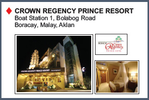resorts-crown-regency-prince