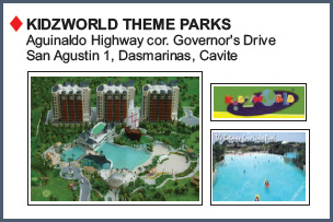 resorts-kidzworld