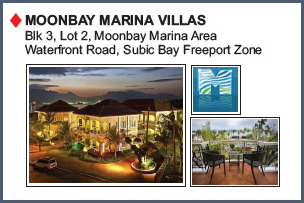 resorts-moonbay