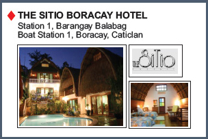 resorts-the-sitio-boracay