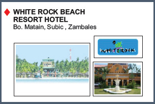 resorts-white-rock