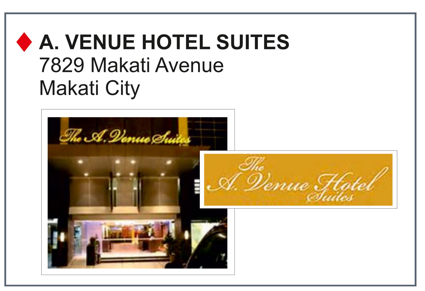 A-Venue-Hotel-Suites
