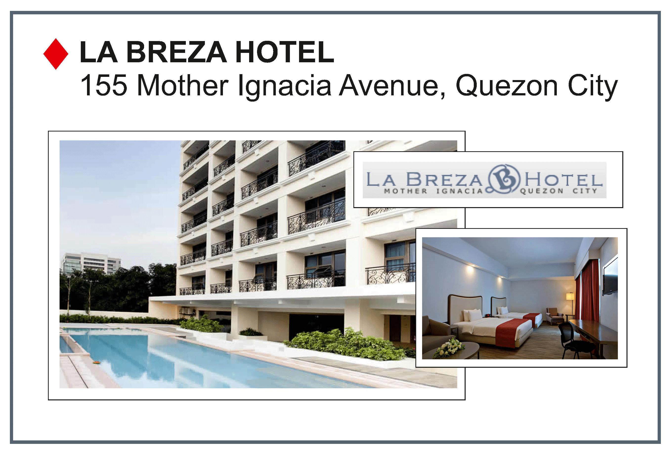 LA-BREZA-HOTEL