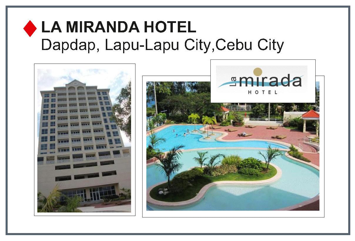 LA-MIRANDA-HOTEL