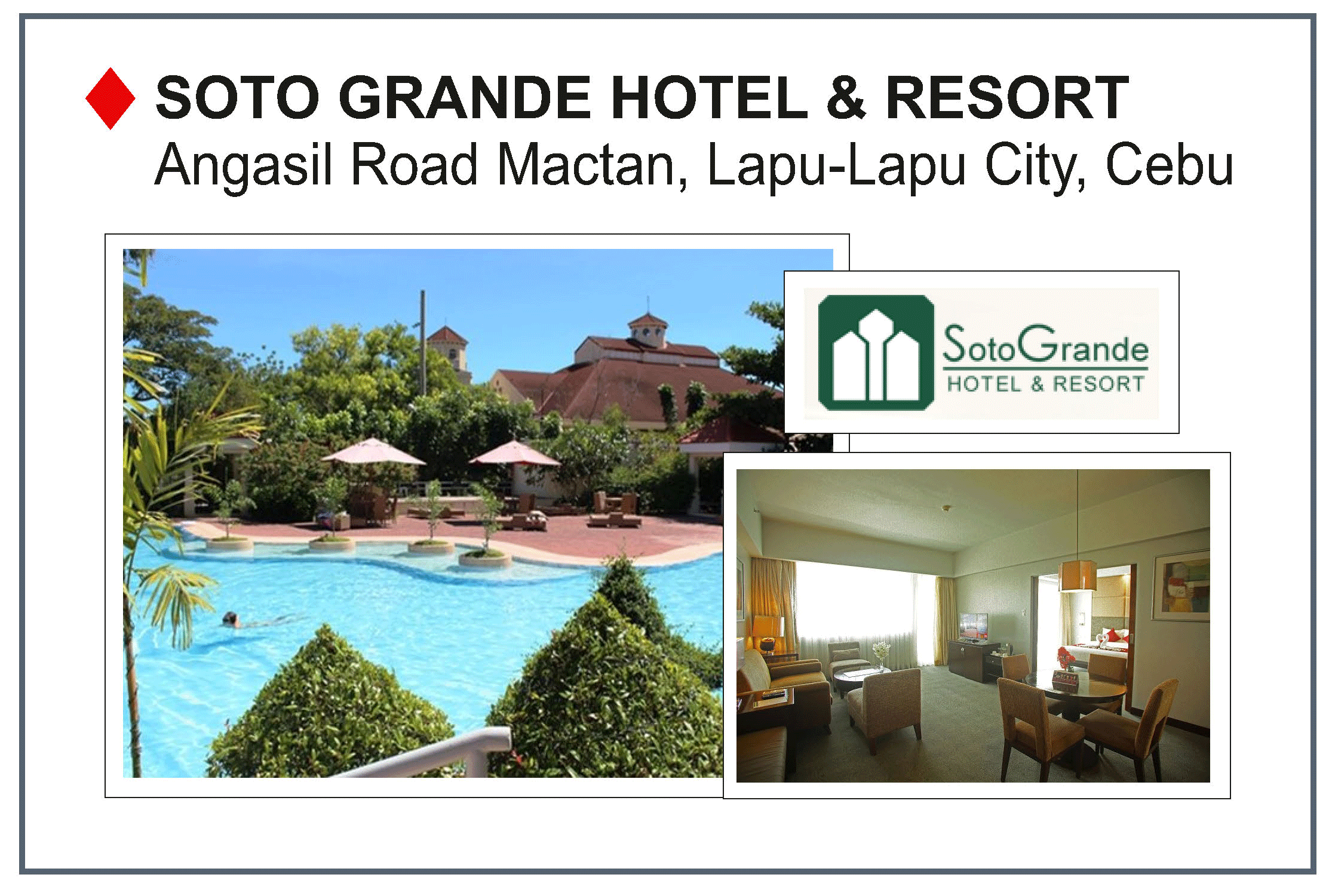 SOTO-GRANDE-HOTEL-AND-RESORT