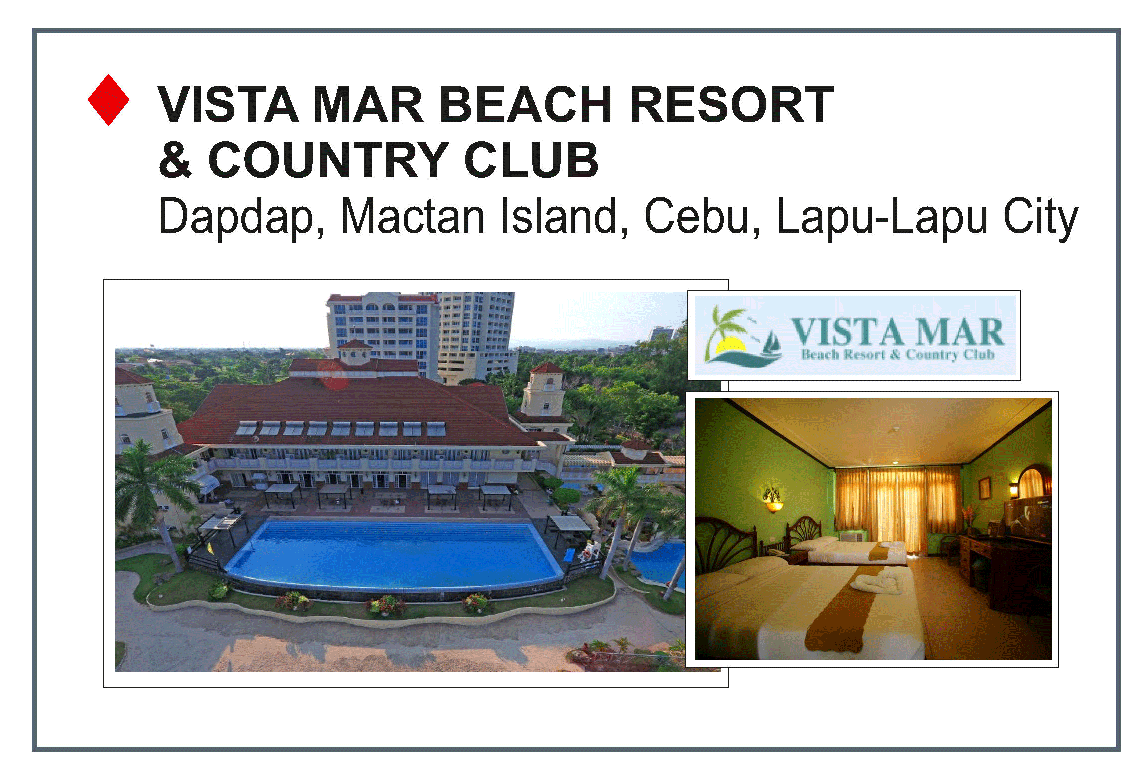 VISTA-MAR-BEACH-RESORT-AND-COUNTRY-CLUB