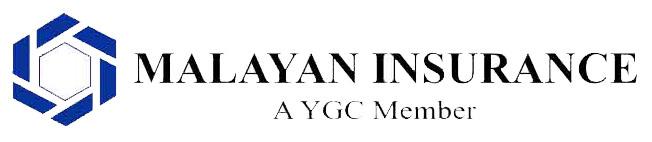 malayan-terms