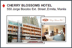 hotels-cherry-blossoms