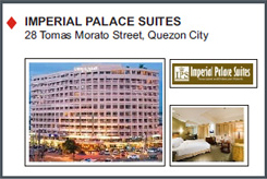 hotels-imperial-palace