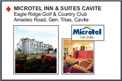 hotels-microtel-cavite