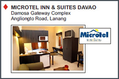 hotels-microtel-davao