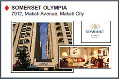 hotels-somerset-olympia