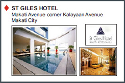 hotels-st-giles