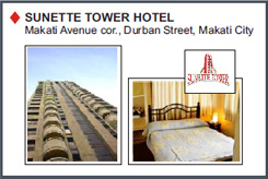 hotels-sunette-tower
