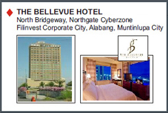 hotels-the-bellevue