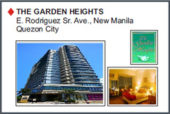 hotels-the-garden-heights
